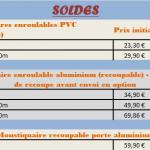 soldes32
